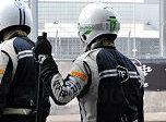 2017 Blancpain Endurance at Silverstone No.269