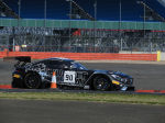 2018 Blancpain Endurance at Silverstone No.002