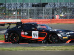 2018 Blancpain Endurance at Silverstone No.044