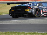 2018 Blancpain Endurance at Silverstone No.045