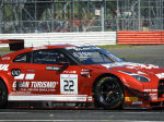 2018 Blancpain Endurance at Silverstone No.051