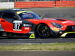 2018 Blancpain Endurance at Silverstone No.052