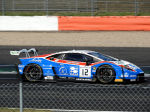 2018 Blancpain Endurance at Silverstone No.057