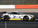 2018 Blancpain Endurance at Silverstone No.058