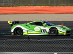2018 Blancpain Endurance at Silverstone No.059