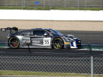 2018 Blancpain Endurance at Silverstone No.060