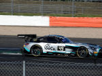2018 Blancpain Endurance at Silverstone No.066
