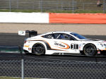2018 Blancpain Endurance at Silverstone No.068