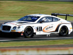 2018 Blancpain Endurance at Silverstone No.103