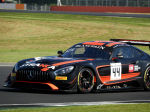 2018 Blancpain Endurance at Silverstone No.117