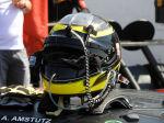 2018 Blancpain Endurance at Silverstone No.140