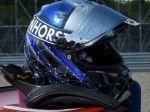 2018 Blancpain Endurance at Silverstone No.141