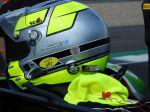 2018 Blancpain Endurance at Silverstone No.142