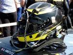 2018 Blancpain Endurance at Silverstone No.143