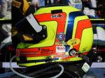 2018 Blancpain Endurance at Silverstone No.144