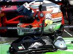 2018 Blancpain Endurance at Silverstone No.147