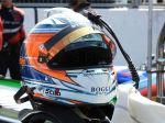 2018 Blancpain Endurance at Silverstone No.153