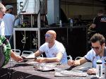 2018 Blancpain Endurance at Silverstone No.223