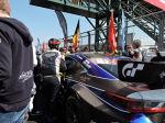 2018 Blancpain Endurance at Silverstone No.231