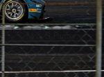 2018 Blancpain Endurance at Silverstone No.244