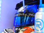 2018 Blancpain Endurance at Silverstone No.237