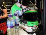 2018 Blancpain Endurance at Silverstone No.238