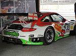 2013 British GT Brands Hatch No.001