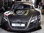 2013 British GT Brands Hatch No.002