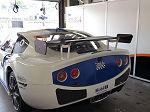 2013 British GT Brands Hatch No.003