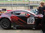 2013 British GT Brands Hatch No.004