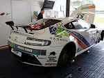 2013 British GT Brands Hatch No.006