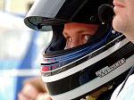 2013 British GT Brands Hatch No.010
