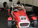 2013 British GT Brands Hatch No.014