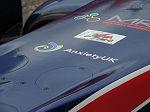 2013 British GT Brands Hatch No.016