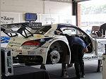 2013 British GT Brands Hatch No.019