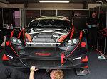 2013 British GT Brands Hatch No.020