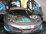 2013 British GT Brands Hatch No.022