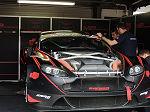 2013 British GT Brands Hatch No.023