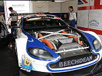 2013 British GT Brands Hatch No.024