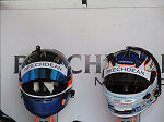 2013 British GT Brands Hatch No.025