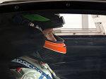 2013 British GT Brands Hatch No.028
