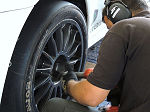 2013 British GT Brands Hatch No.029