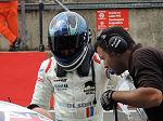 2013 British GT Brands Hatch No.030