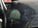 2013 British GT Brands Hatch No.056