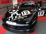 2013 British GT Brands Hatch No.040
