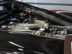 2013 British GT Brands Hatch No.041