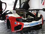 2013 British GT Brands Hatch No.042