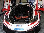 2013 British GT Brands Hatch No.043