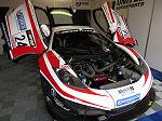 2013 British GT Brands Hatch No.044