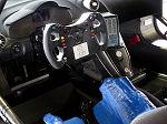 2013 British GT Brands Hatch No.045